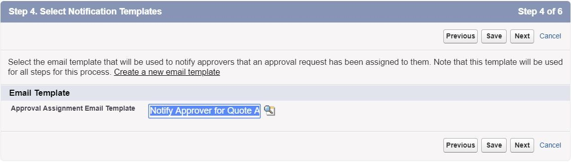 approval-process-step-4