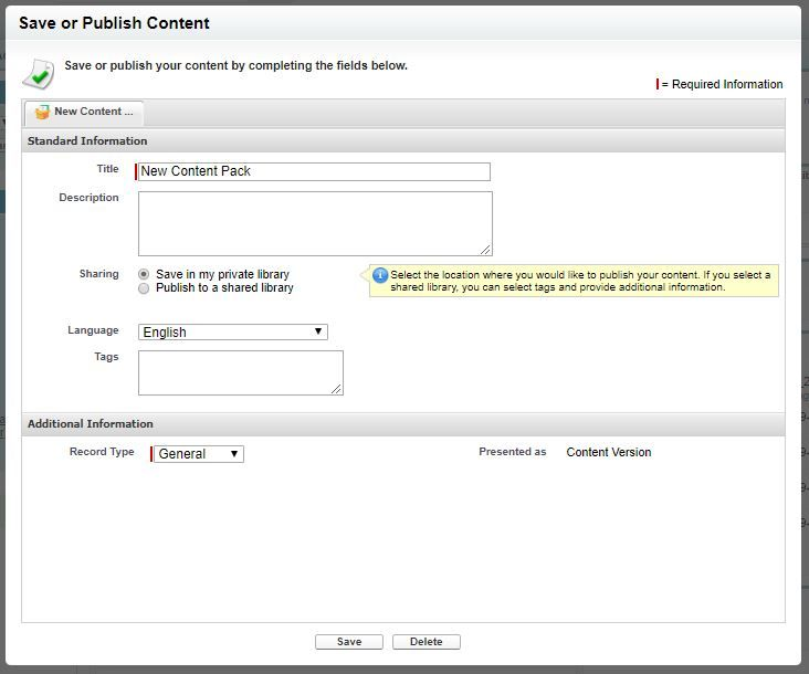 content-pack-create-publish