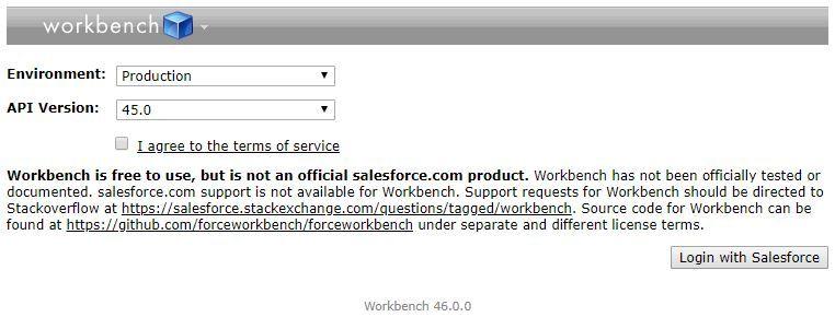 force-dot-com-workbench