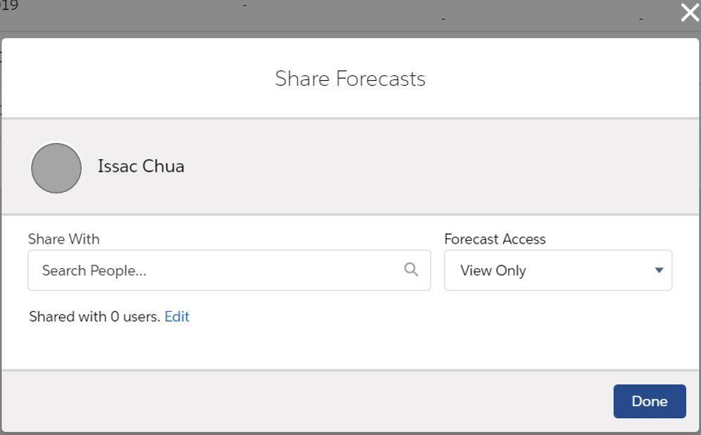 forecast-settings-share