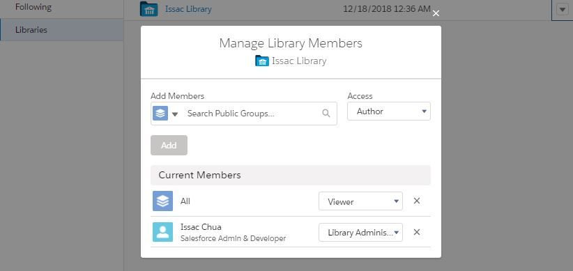libraries-lightning-manage-members