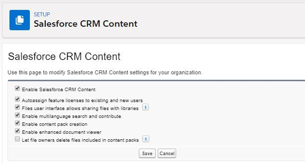 salesforce-crm-content