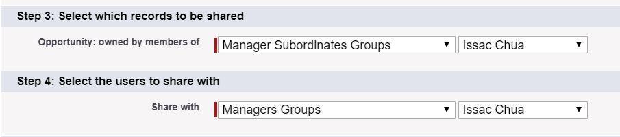 sharing-settings-managers-subordinates-group
