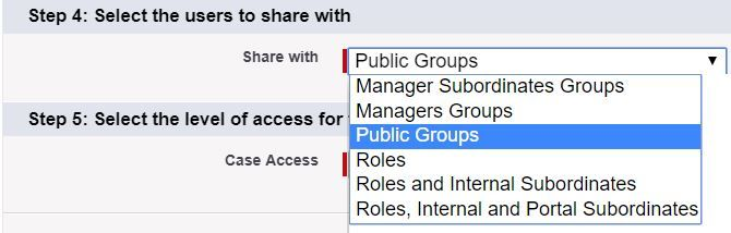 sharing-settings-share-with-groups-and-roles