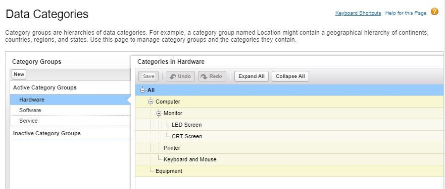 data-category-and-category-group