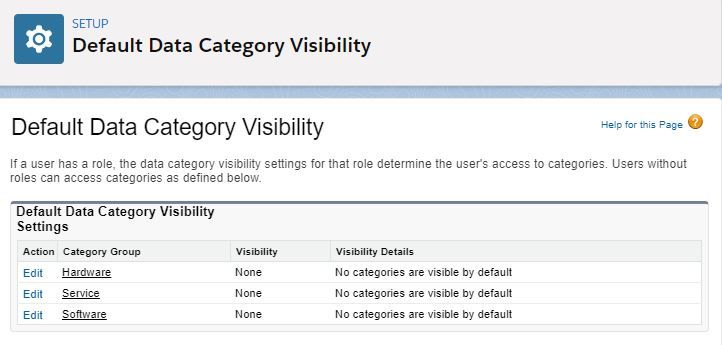 data-category-default-visibility