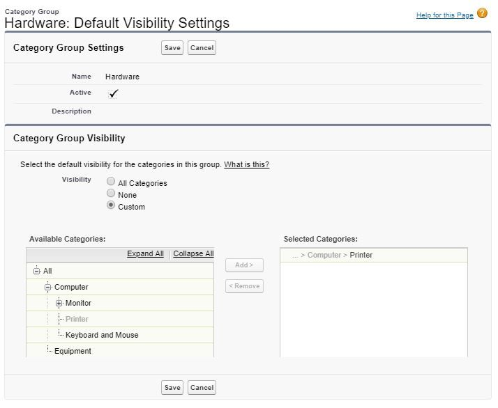 data-category-set-default-visibility
