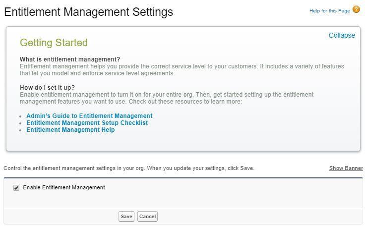 entitlement-management-settings