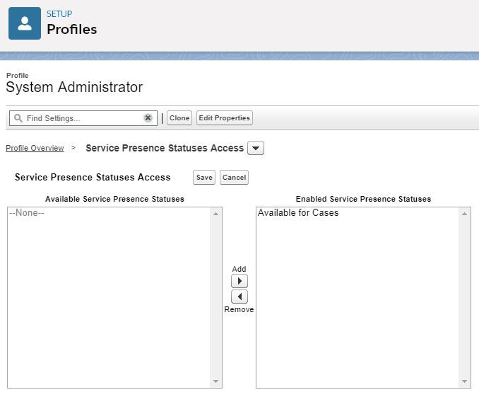 omni-channel-access-presence-status