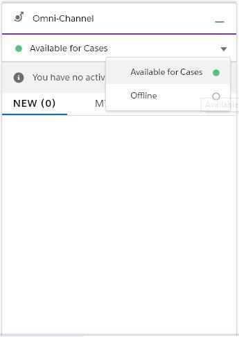 omni-channel-dialog-box