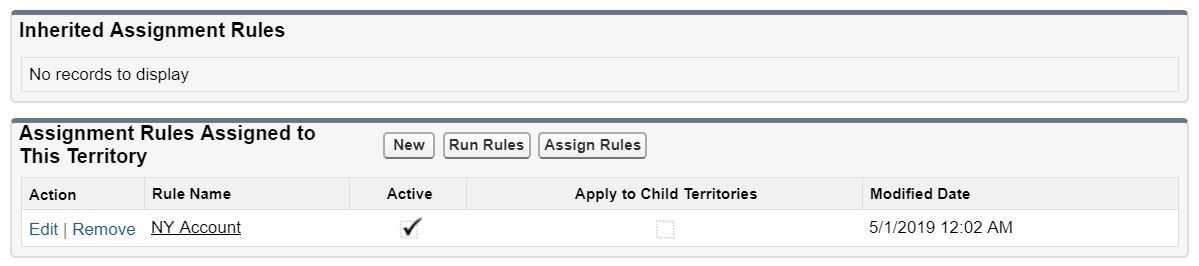 territory-assignment-rules-apply-to-child-territories