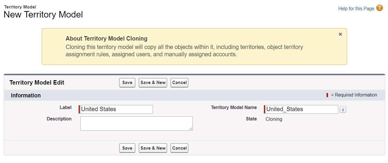 territory-model-cloning
