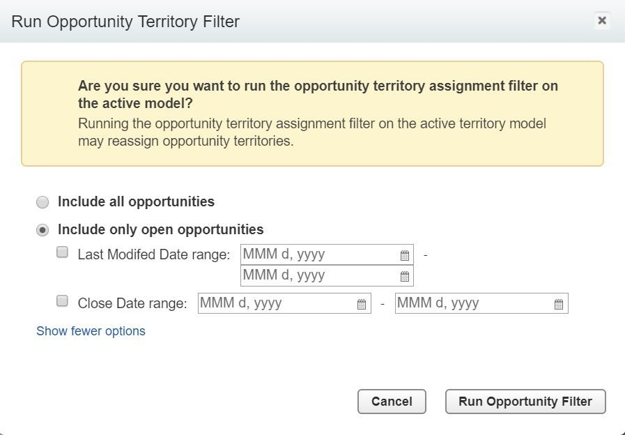 territory-opportunity-territory-filter-run