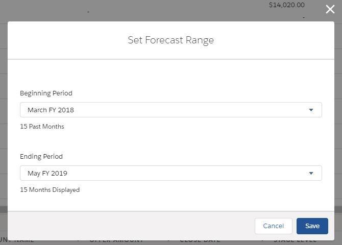 set-forecast-range
