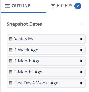 snapshots-date
