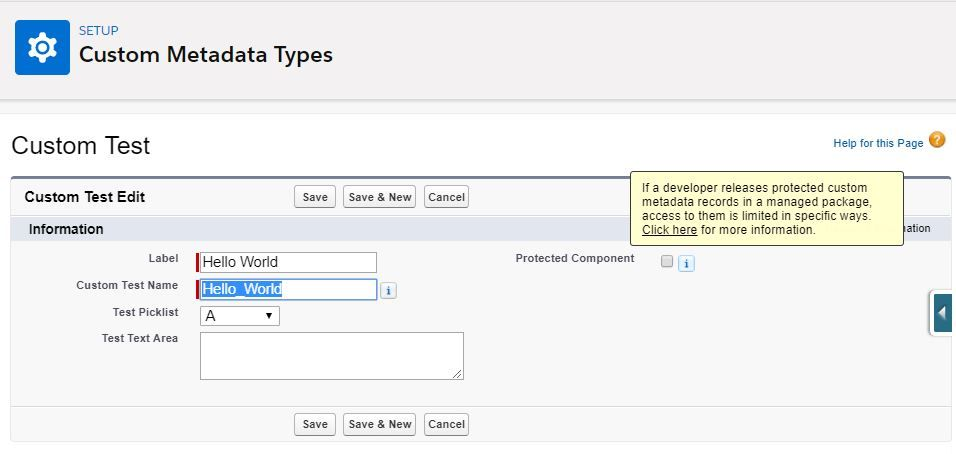 create-custom-metadata-types-records