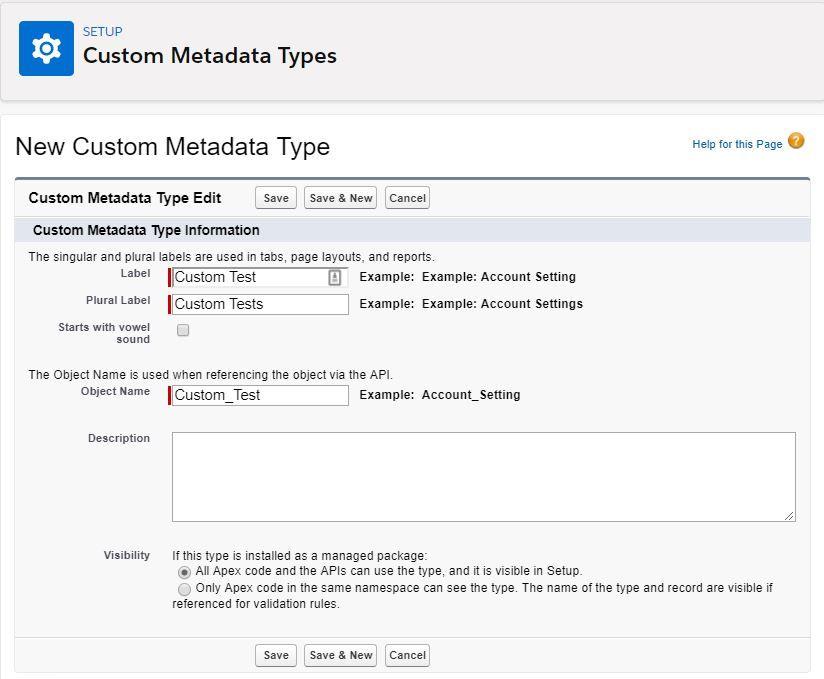 create-custom-metadata-types
