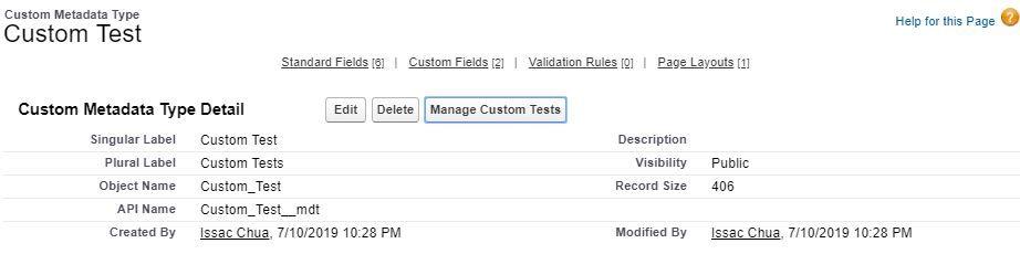 custom-metadata-types-manage-records