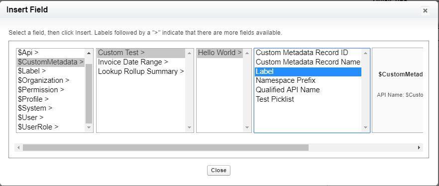 custom-metadata-types-reference