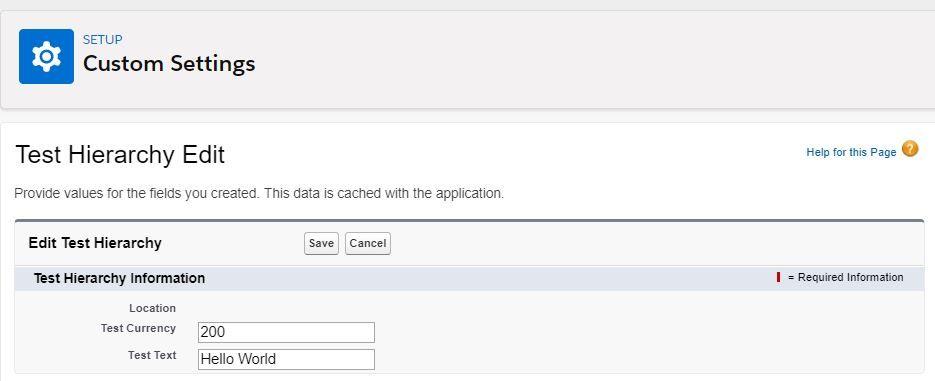 custom-settings-default