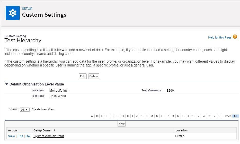 custom-settings-hierarchy