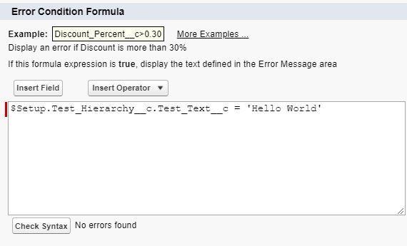 custom-settings-use-in-validation