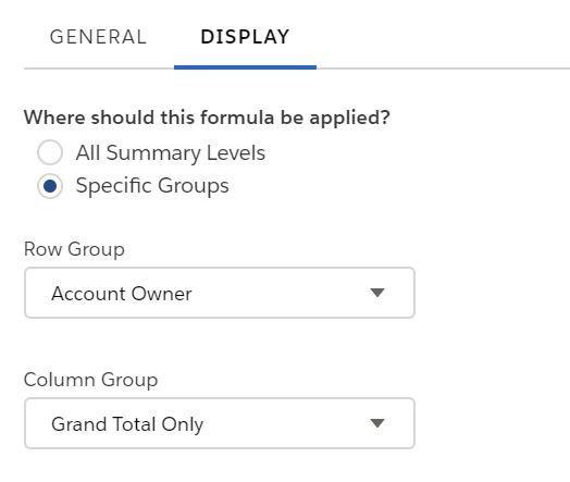 custom-summary-formula-grouping-level