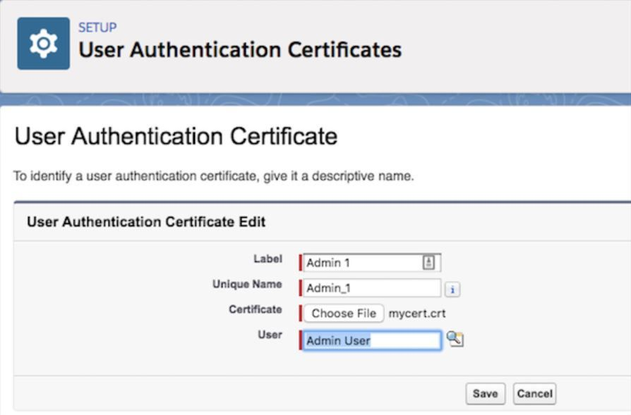 user-authentication-certificate