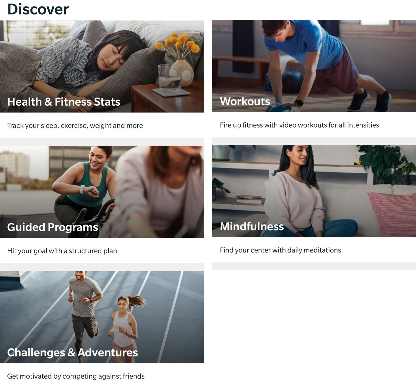 fitbit-discover-1