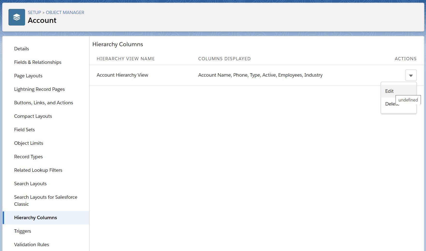 account-hierarchy-columns