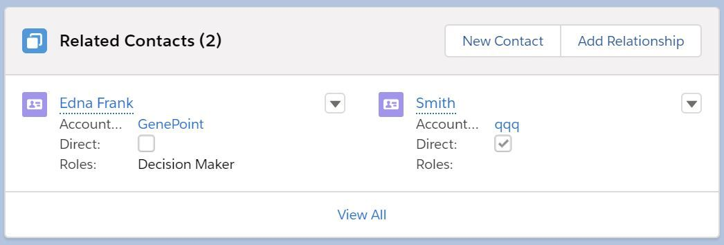 account-related-contacts