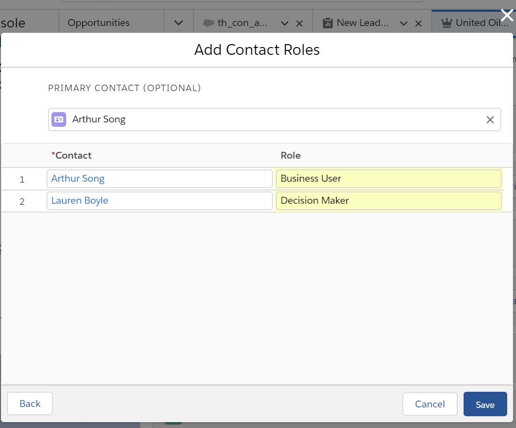 add-contact-roles-to-opportunties