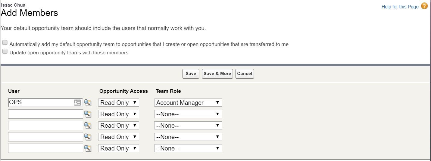 add-default-opp-team-member