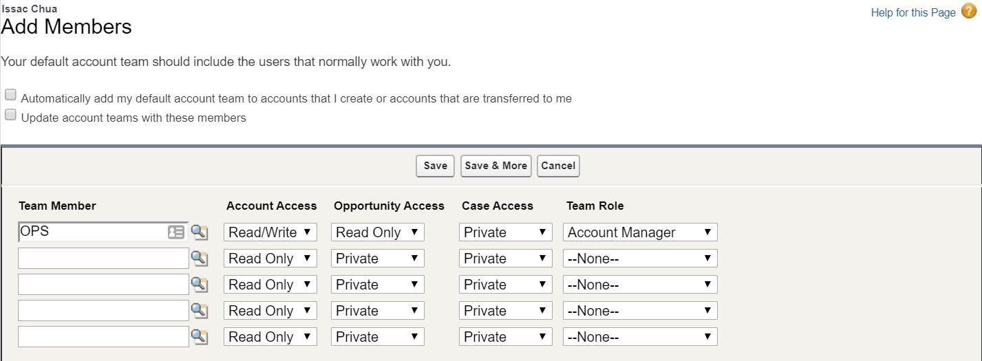 add-default-team-member