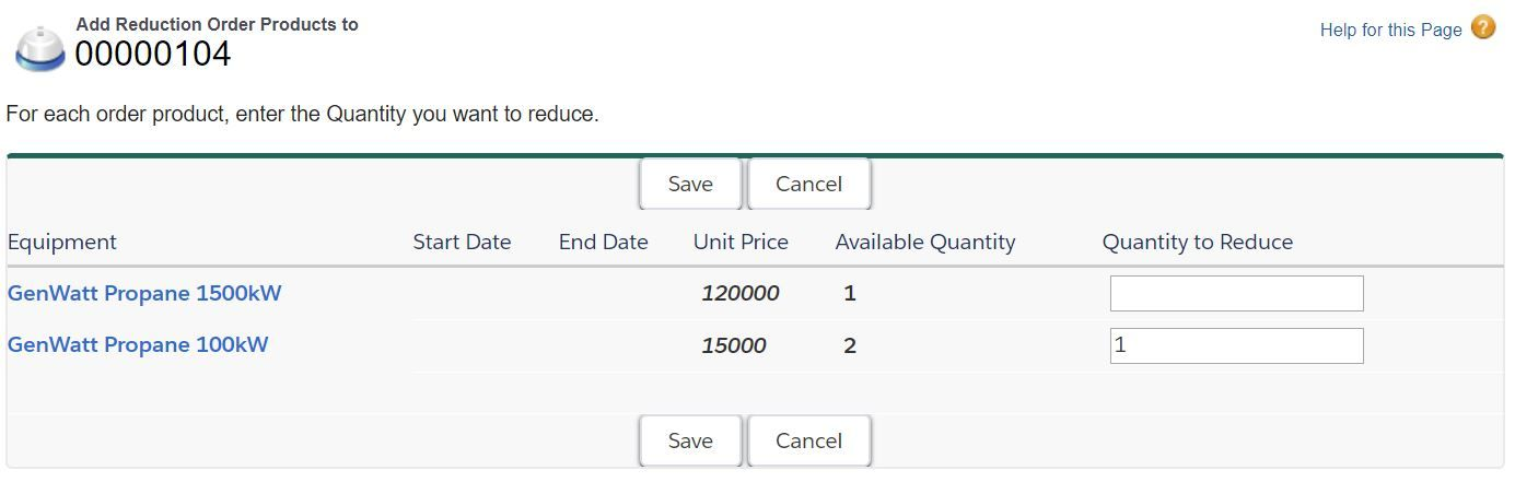 add-reduction-order-products