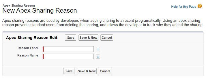 apex-sharing-reason