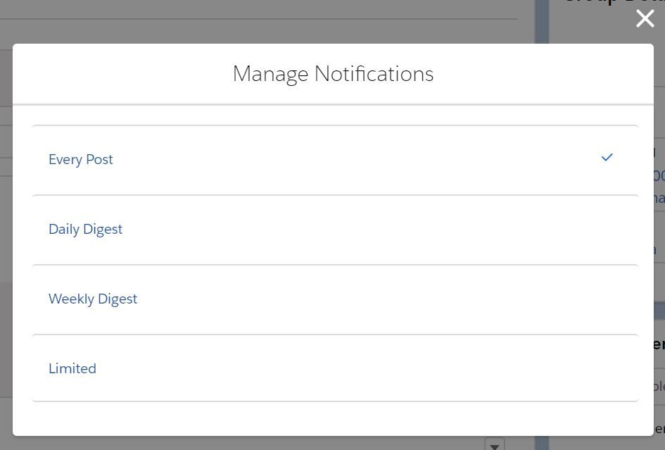 chatter-group-manage-notifications