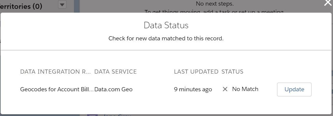 check-for-new-data-status