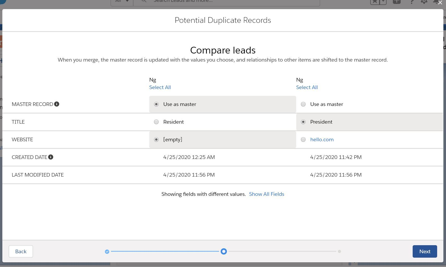 compare-potential-duplicates
