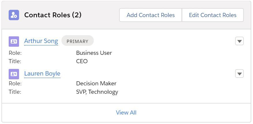 contact-roles-on-opportunities-with-primary-contact