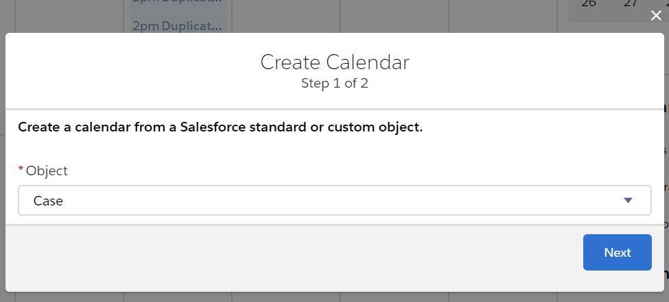 create-calendar-part-1