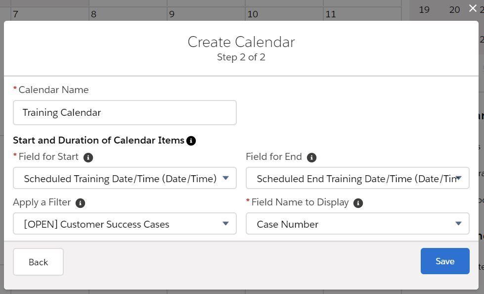create-calendar-part-2