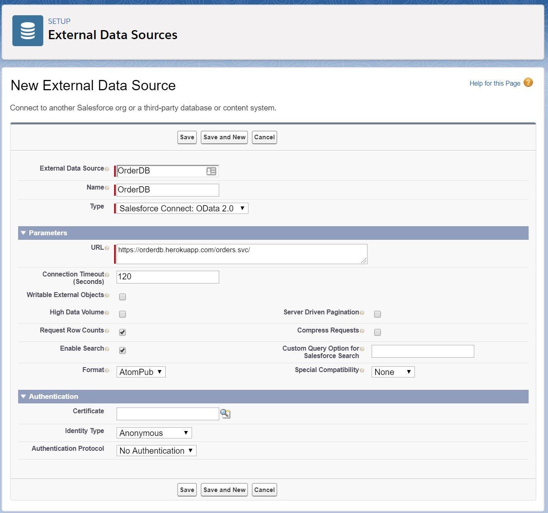 create-new-external-data-source
