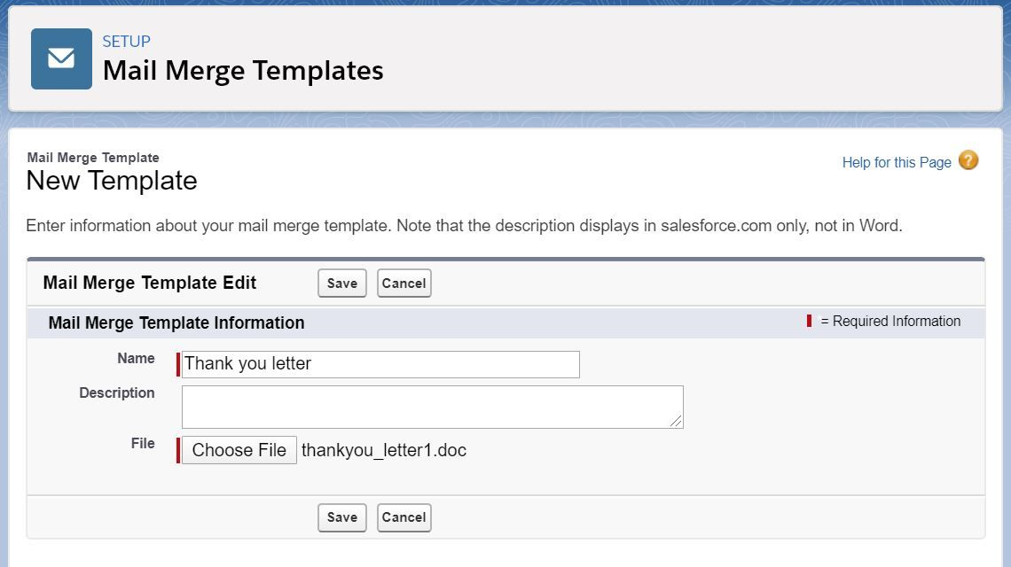 create-new-mail-merge-template