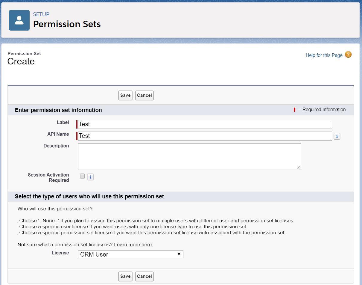 create-permission-sets