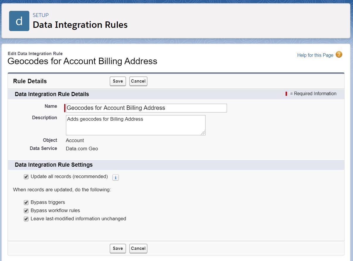 data-integration-rule-geocode-for-account-billing-address-edit-rule