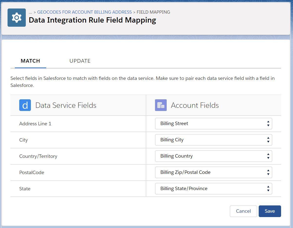 data-integration-rule-geocode-for-account-billing-address-field-mapping