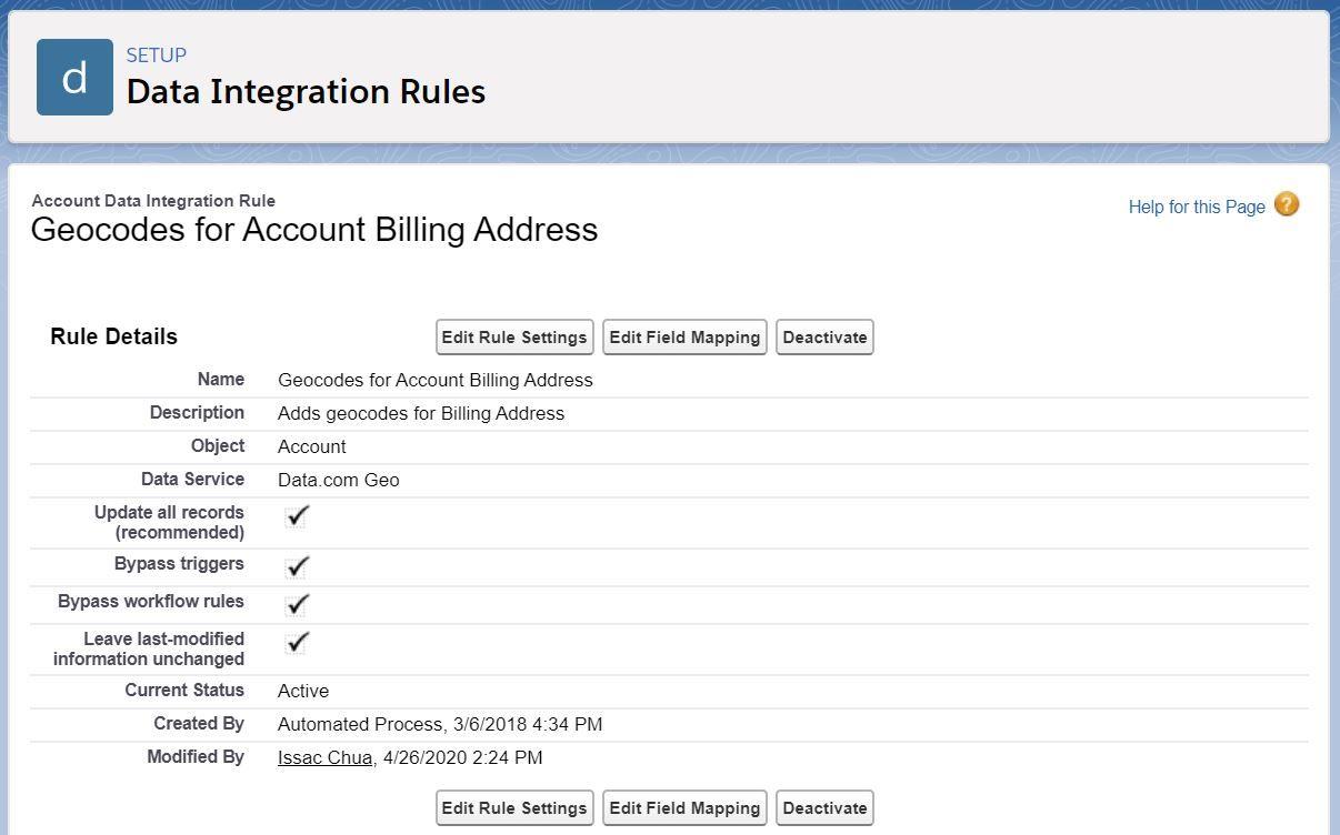 data-integration-rule-geocode-for-account-billing-address