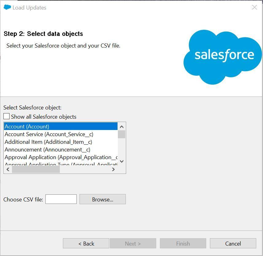 data-loader-upload-files-1