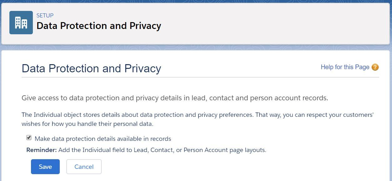 data-protection-and-privacy